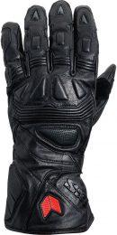 Туристические перчатки ANUBIS фото 1