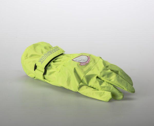 Дождевые перчатки Hyperlook Element фото 3