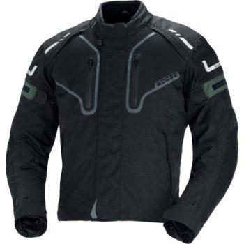 Куртка мотоциклетная TORRES фото 1