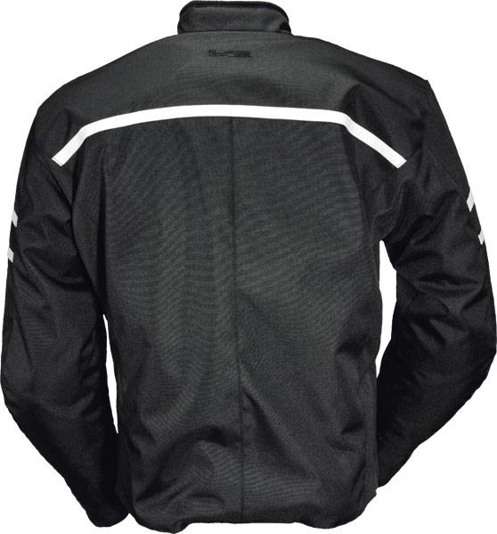 Куртка мотоциклетная TORRES фото 2