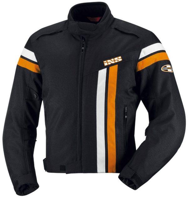 Куртка текстильная Dutton фото 1