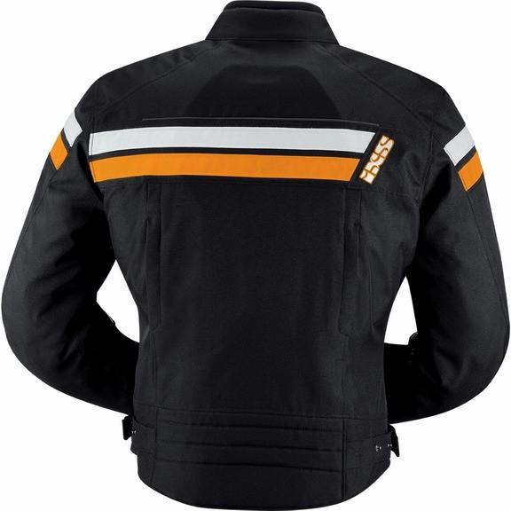 Куртка текстильная Dutton фото 2