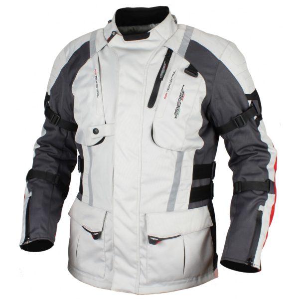 Куртка туристическая H24 фото 1