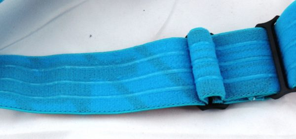 Маска кроссовая B2 THREESIXZERO Radium фото 5