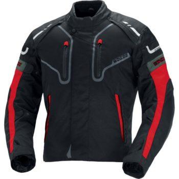 Мотоциклетная куртка TORRES фото 1