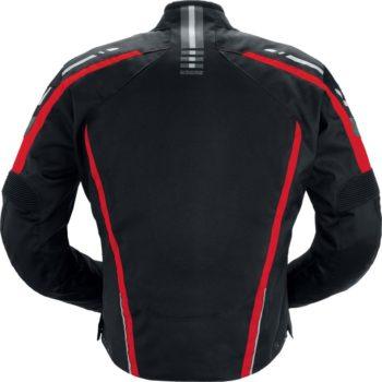 Мотоциклетная куртка TORRES фото 2