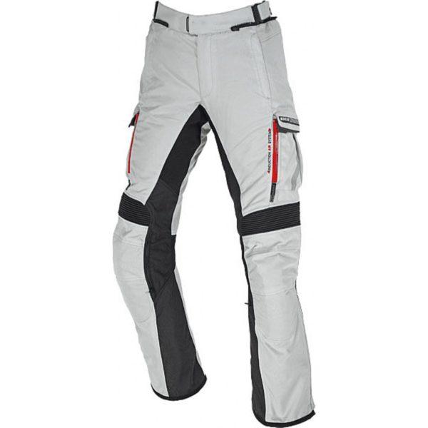 Мотоциклетные штаны с мембраной EAGLE фото 1