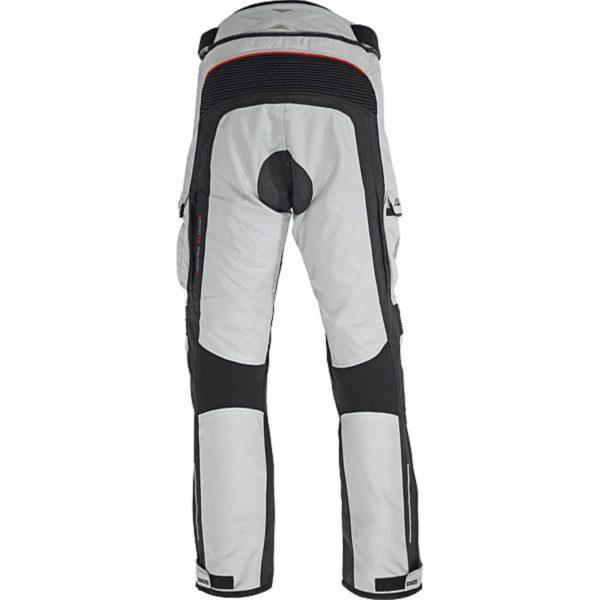Мотоциклетные штаны с мембраной EAGLE фото 2