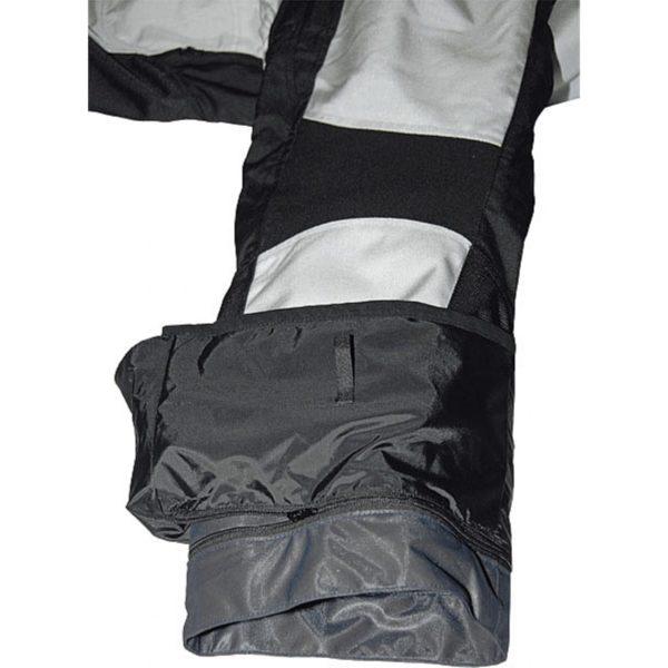 Мотоциклетные штаны с мембраной EAGLE фото 3