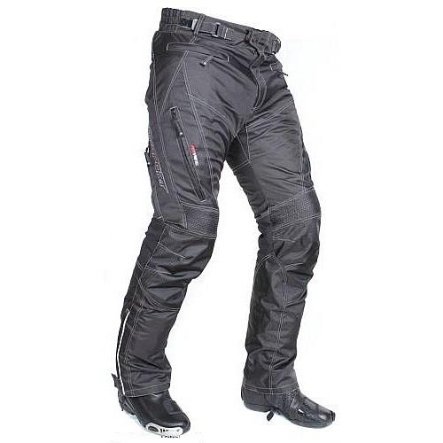 Мотоциклетные штаны TELLURIDE фото 1