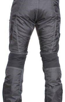 Мотоциклетные штаны TELLURIDE фото 2