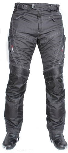 Мотоциклетные штаны TELLURIDE фото 3
