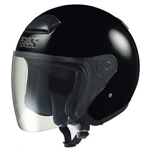 Шлем HX 118 черный фото 1