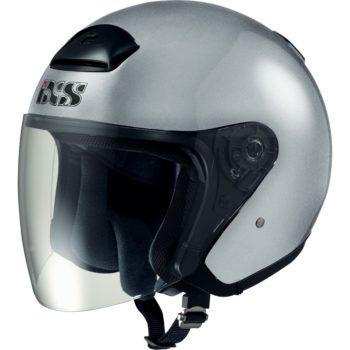 Шлем HX 118 серый фото 1