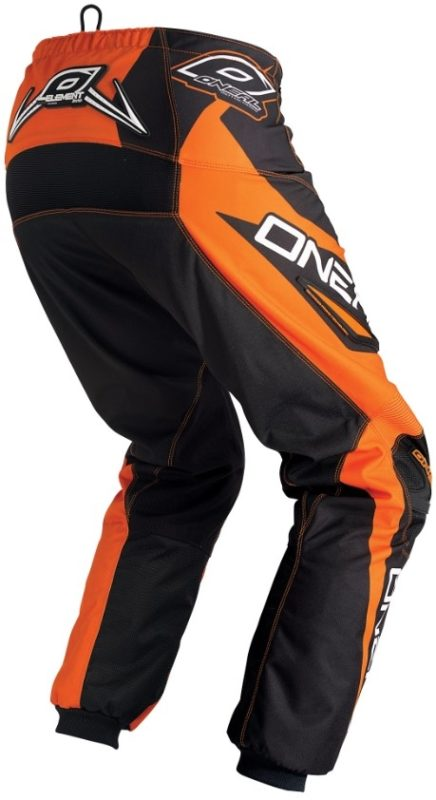 Штаны для мотокросса Element RACEWEAR фото 2