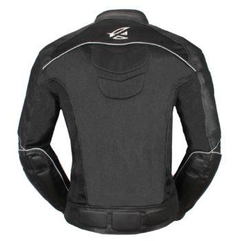 Текстильная куртка Hatch фото 2