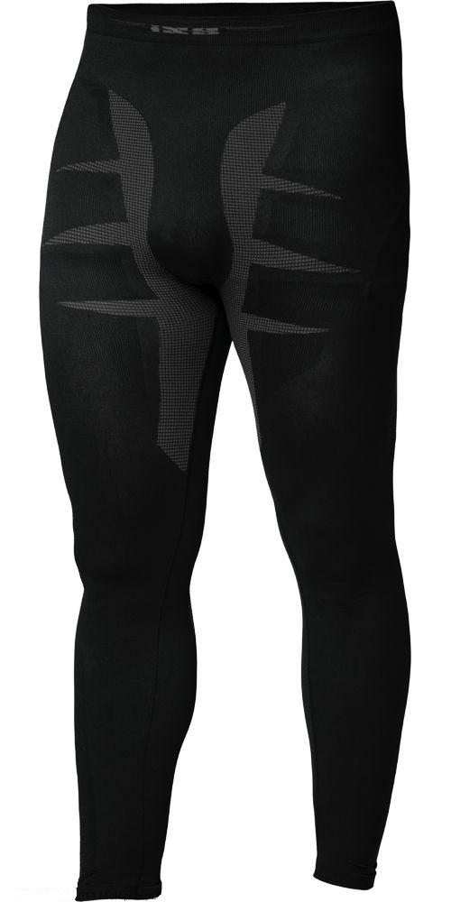 Термо штаны MORPHEUS фото 1