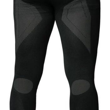Термо штаны MORPHEUS фото 2