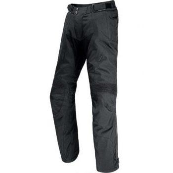 Тесктильные мотоциклетные женские штаны IXS NIMA EVO фото 1