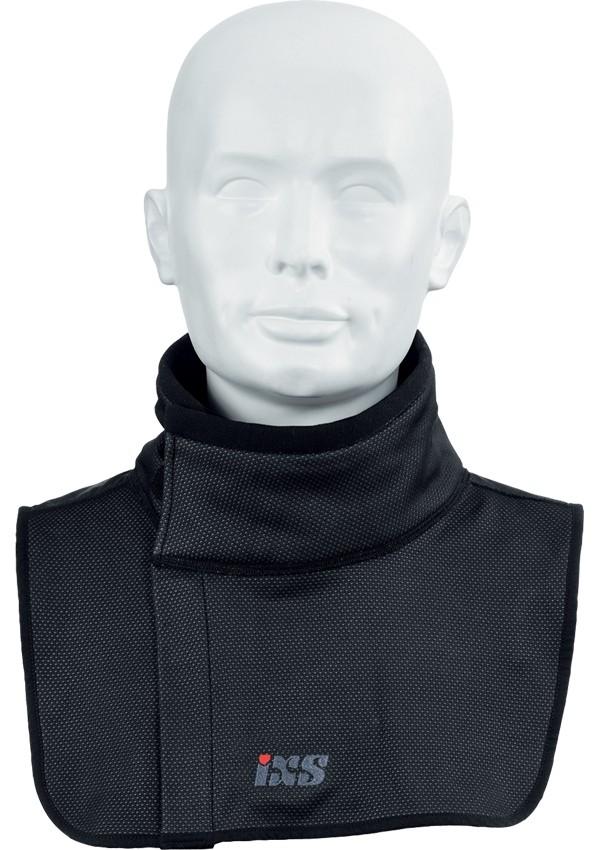 Ветрозащита шеи и груди GRANADA EVO с виндстопером фото 1