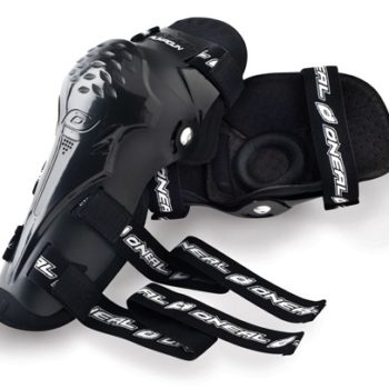 Защита колен Pumpgun MX фото 1