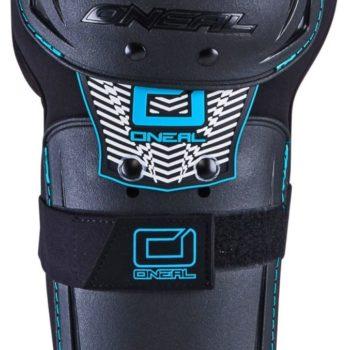 Защита коленей Pro III фото 1