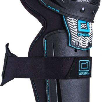 Защита коленей Pro III фото 2