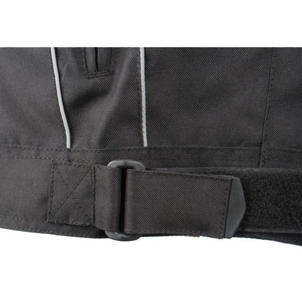 Текстильная куртка Apex фото 6