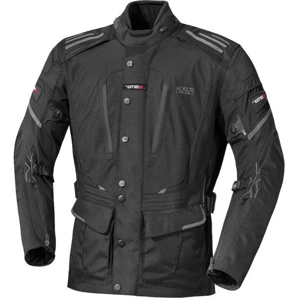 Куртка текстильная Powell фото 1