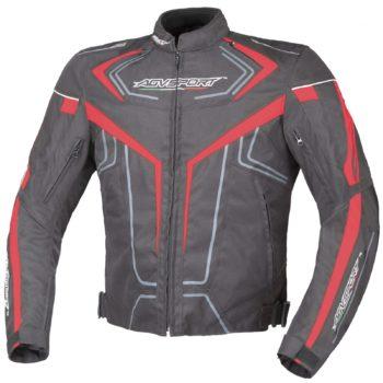 Всесезонная куртка Colomo красная фото 1