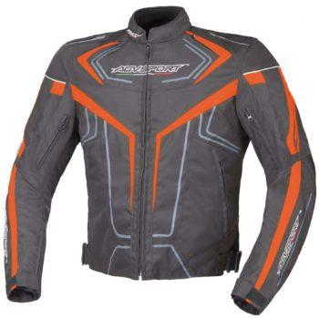 Всесезонная куртка Colomo оранжевая фото 1