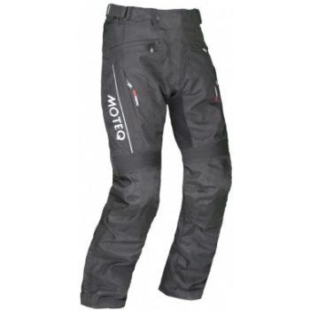 Мотоциклетные штаны DRAGO