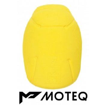 MOTEQ Защита плеча Level 2 (вставка, пара)