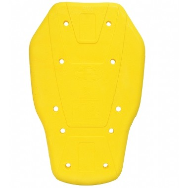 MOTEQ Защита спины Level 2