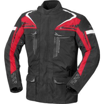 IXS Куртка текстильная Blade