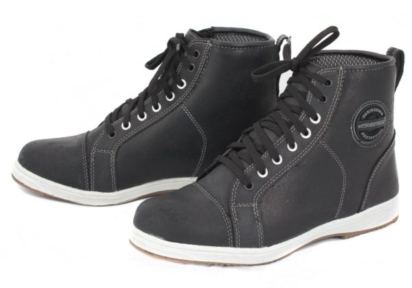 AGVSPORT Мотокроссовки Sneakers