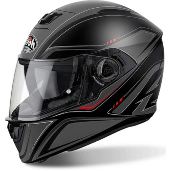 Airoh Шлем интеграл Storm Sprinter