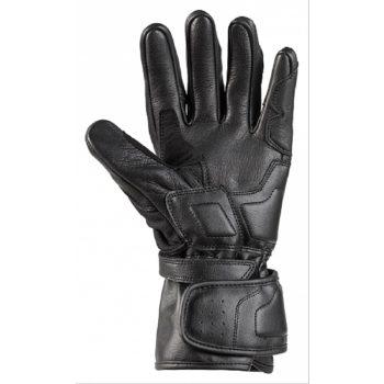 IXS Перчатки кожаные спортивные Sport NOVARA 3.0