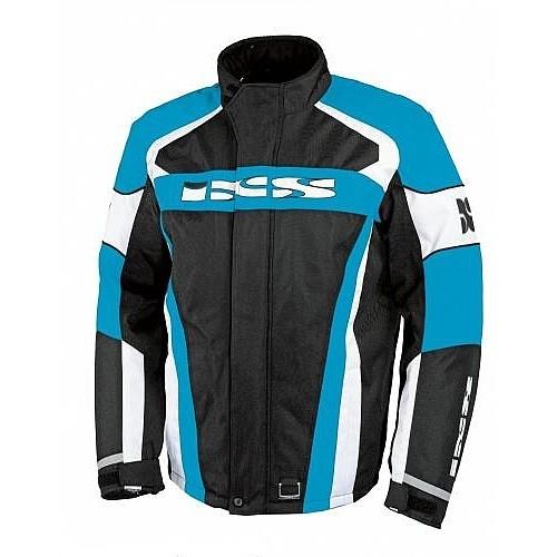 IXS Куртка для езды на снегоходе NIMBUS.