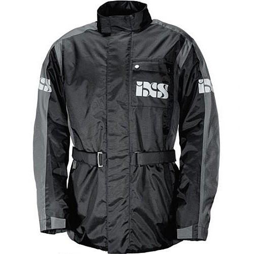 IXS Куртка удлиненная для снегохода HUSKY