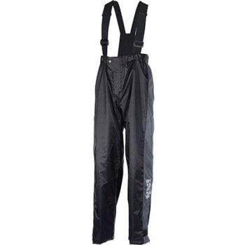 IXS Снегоходные штаны HUSKY