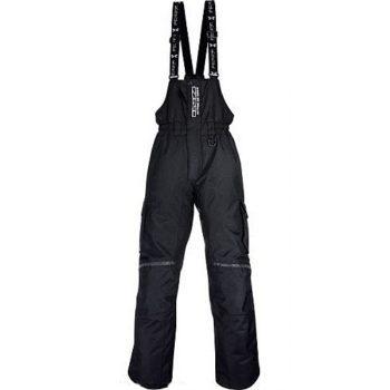 IXS Снегоходные штаны X-Pants