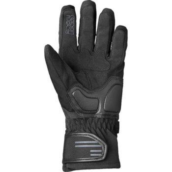 IXS Туристические перчатки Sumba