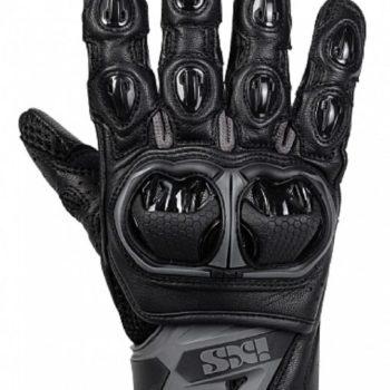 Перчатки спорт IXS Fresh 2.0