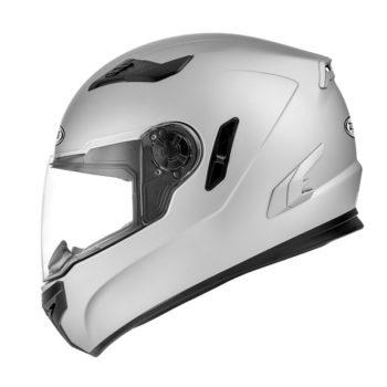 ZEUS Шлем интеграл ZS-813A серый